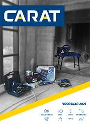 CARAT_folder-2021_NL-1
