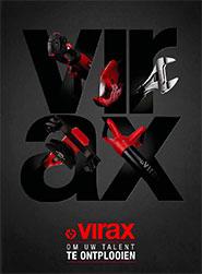 Catalogus_Virax