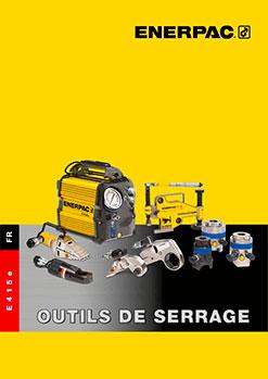 Enerpac_OutilsDeSerrage
