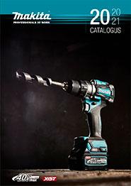 catalogus_2020-2021_machines_nl-1