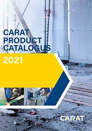 catalogus_Carat_2021
