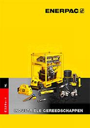 industrial-tools-Catalog-NL