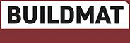 logo Buildmat