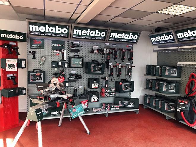 nouveau-rayonnage-metabo