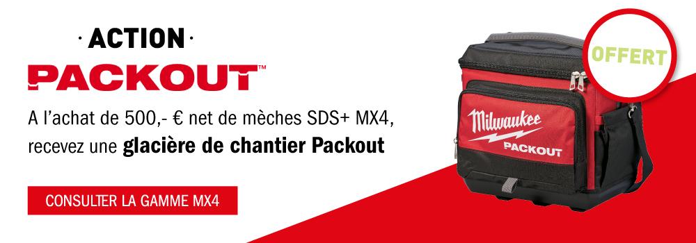 banner_packout_FR